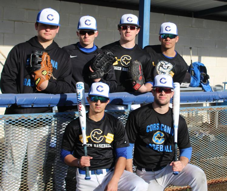 GC Baseball: Tigers start anew after magical 2019 ride