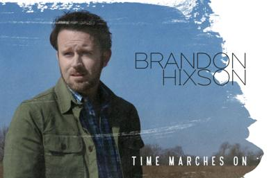 2-13-21 Time Marches On Cover.jpg