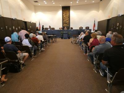 8-15-19 Council Meeting.JPG