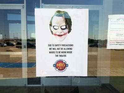 10-5-19 Joker Warning.jpg