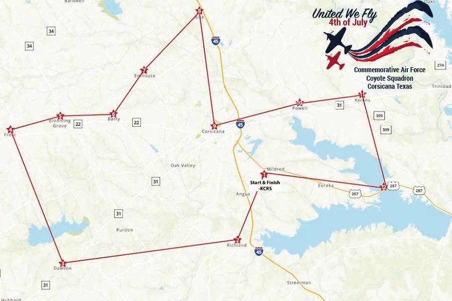 7-4-20 CAF Flyover Map.jpg
