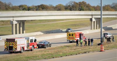 11-10-20 Fatal Crash I45.JPG