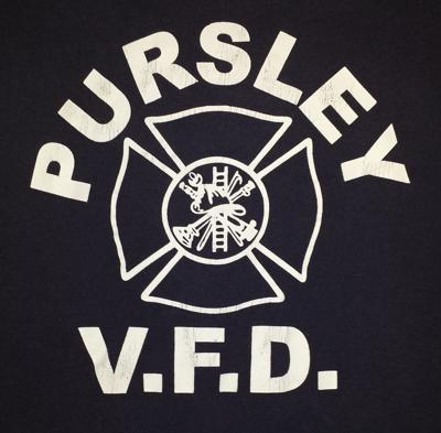 Pursley VFD.jpg