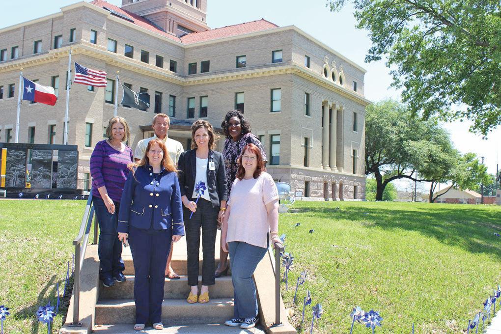 Jenny Bratton courthouse.jpg