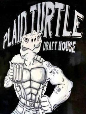 Plaid Turtle Draft House hosts grand opening