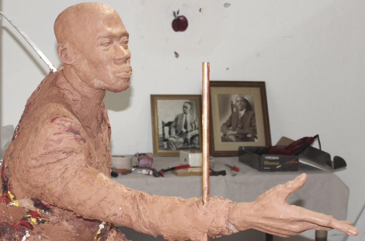 6-20-20 G.W. Statue.jpg