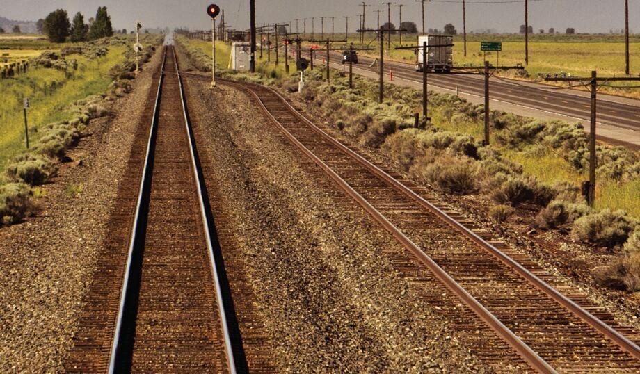 Rail Spur.TIF