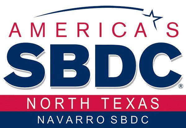 Navarro Logo.jpg
