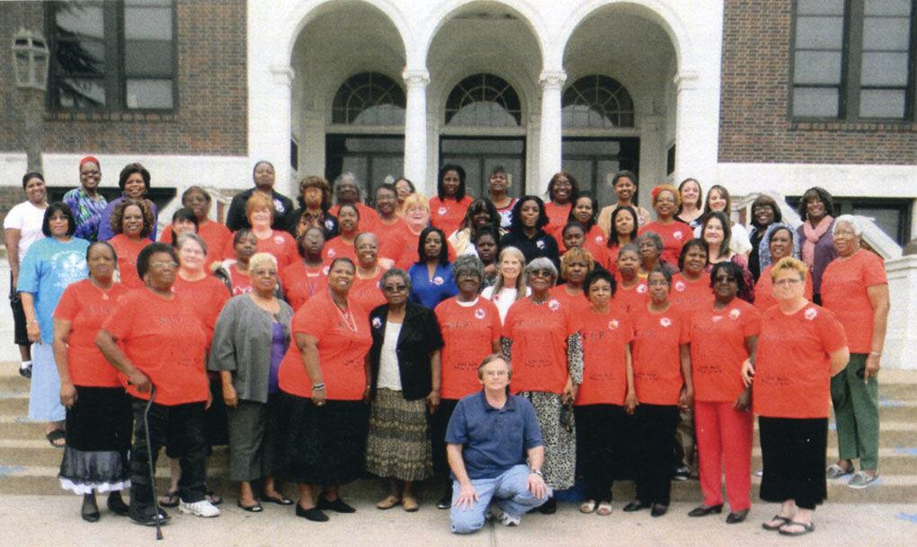Church News - SIP Ministry