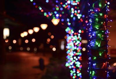 light-bokeh-colors-blur-722680.jpeg