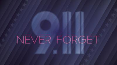 9-11 Never Forget.jpg