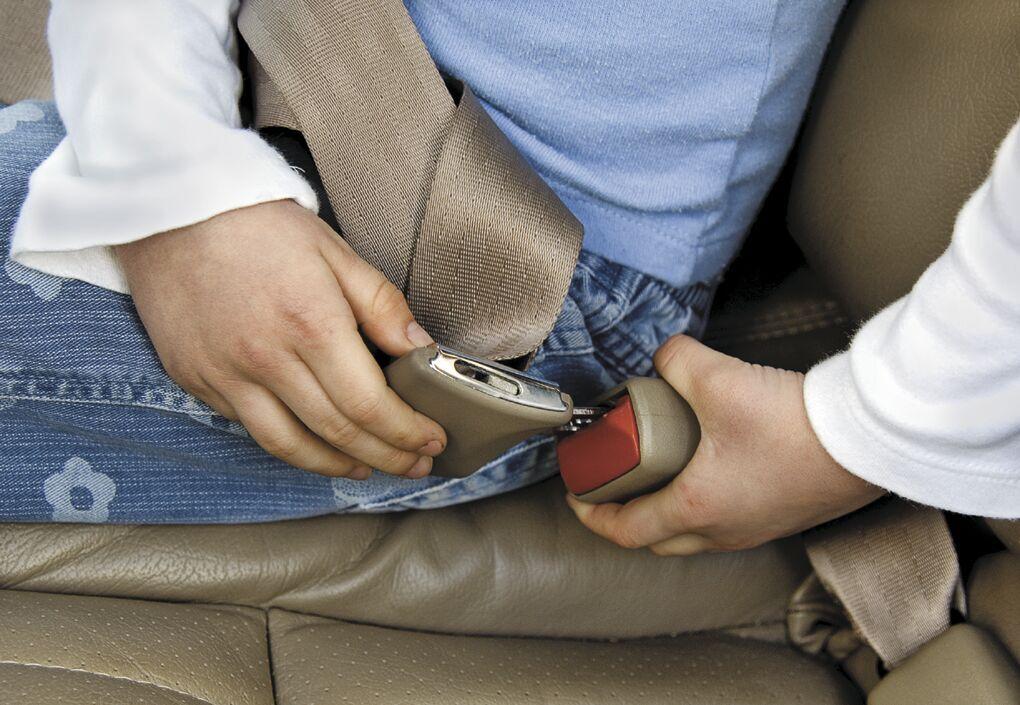 Seat Belt.TIF