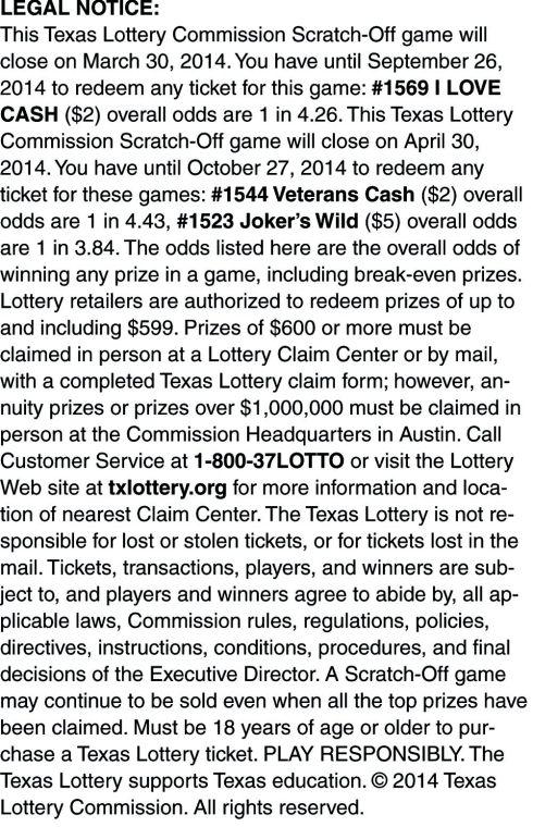 03010292191 TX Lotto.jpg