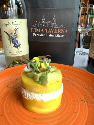 6-6-19 Angelita & Lima taverna.jpg