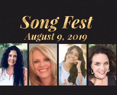 Song Fest.jpg