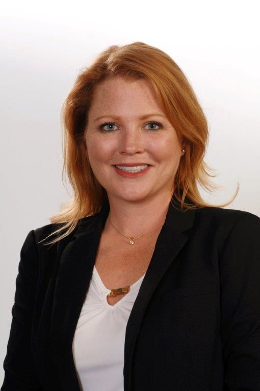 1-24-20 Candidate Susan Hale.jpg
