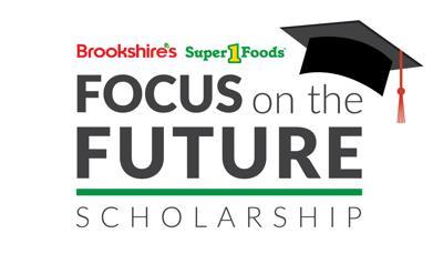 Focus on the Future Scholarship_Versions