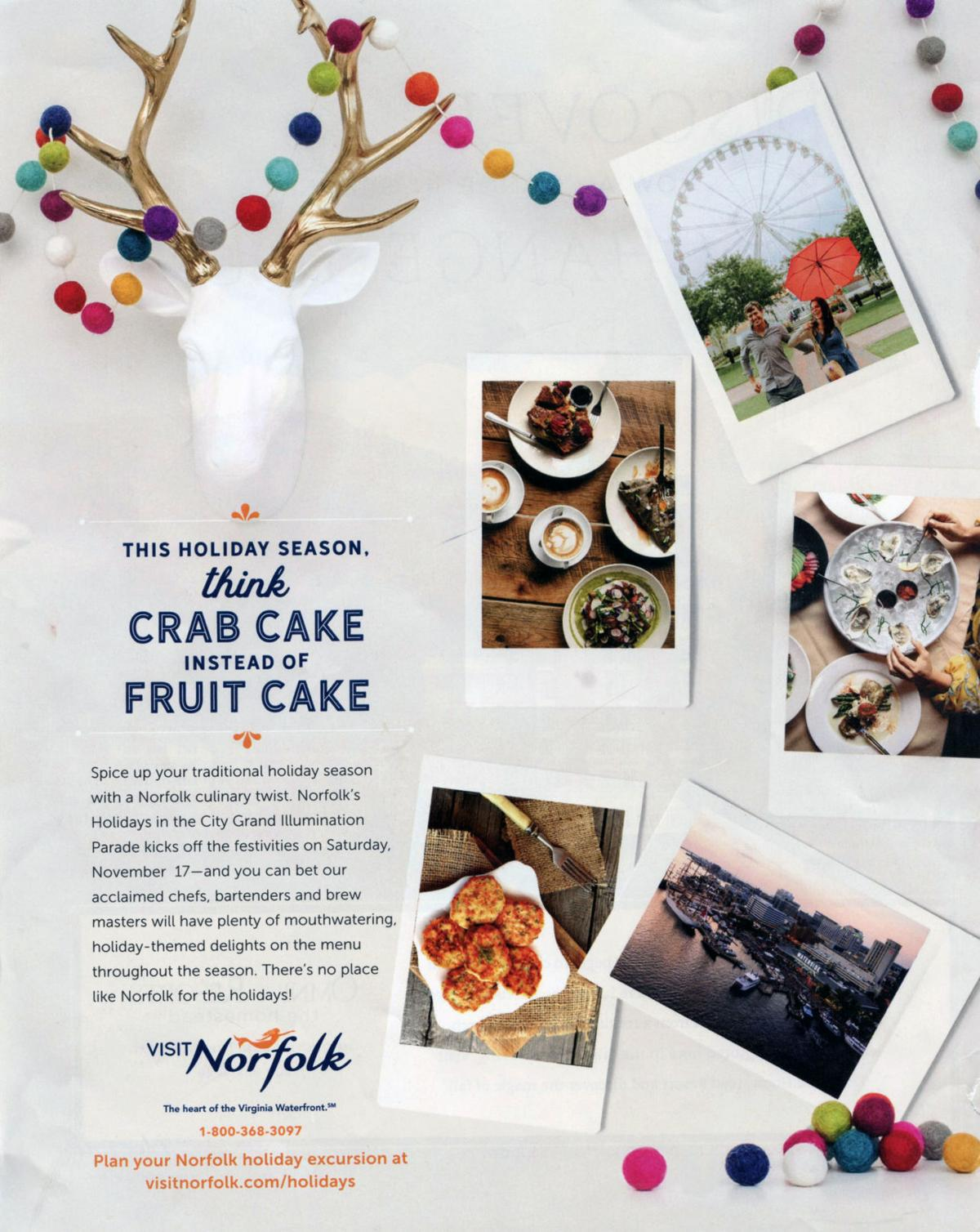 11-10-18 Crab Cakes.jpg