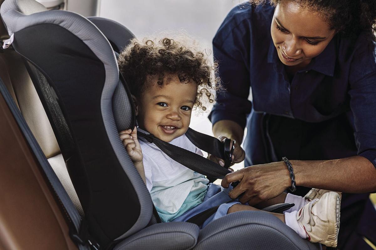 Car Safety.TIF