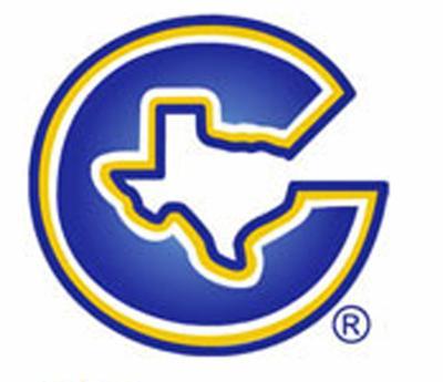 2-22-18 CISD Logo.jpg