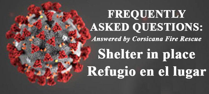 CFD FAQ.jpg