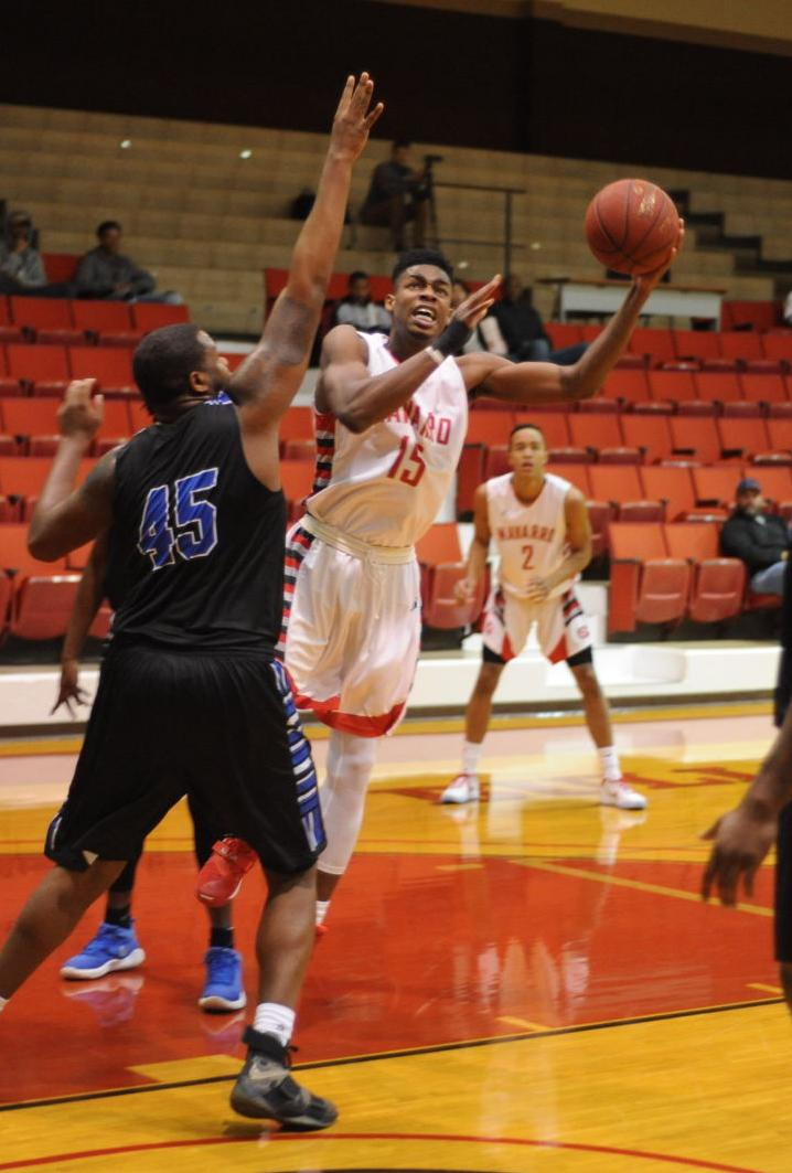 Dawgs play Paris Wednesday as they hit the stretch run