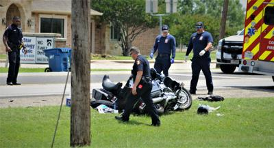 6-14-19 motorcycle accident photo  .JPG