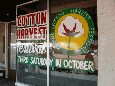 10-12-21 Kerens Cotton Fest.png