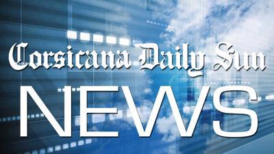 Rollover crash injures woman, child | News