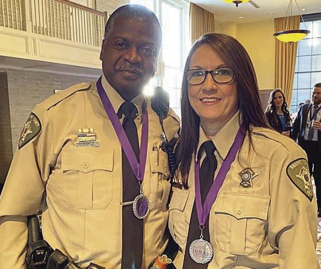 11-22-19 NCSO Deputies.jpg