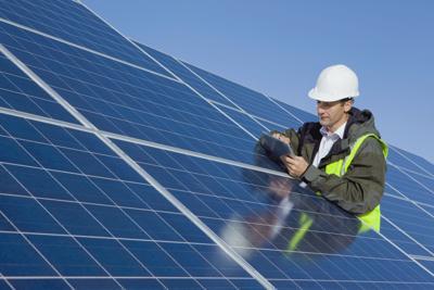 10-31-20 Solar Farm.tif