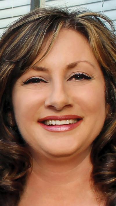 Deanna Kirk