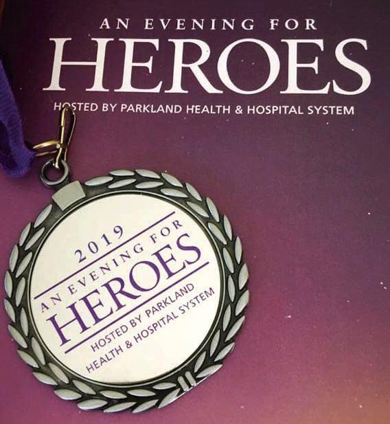 11-22-19 NCSO Awarded 2.jpg
