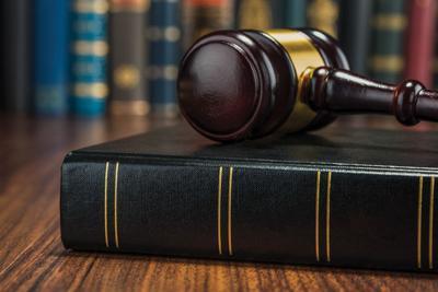 June Grand Jury returns 103 indictments | News