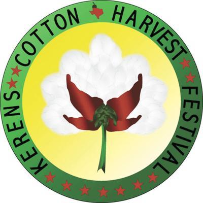 8-8 CottonHarvestLogo.jpg
