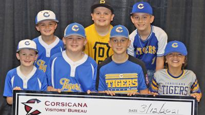 4-3-21 YMCA Baseball.jpg