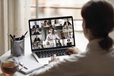 Online Meeting.TIF