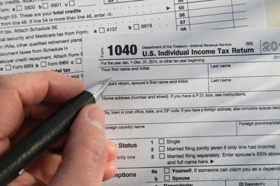 Phone Scams Continue To Be A Serious Threat Remain On Irs Dirty