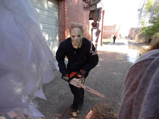 10-17-20 Halloween Chainsaw Man.jpg