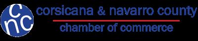 Corsicana Chamber logo new.png