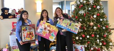 12-3-19 Toys for Tots 2018.jpg
