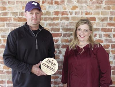 11-02-19 Wyatt Receives Award.jpg