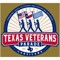 Texas Veterans Parade.png