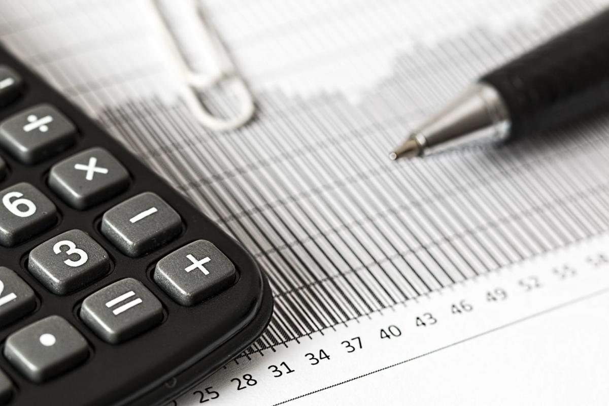 Quick guide for taxes and property values | News