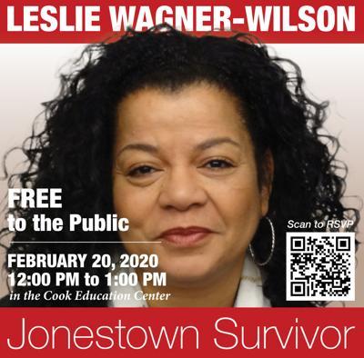 2-14-20 NC Jonestown Survivor.jpg