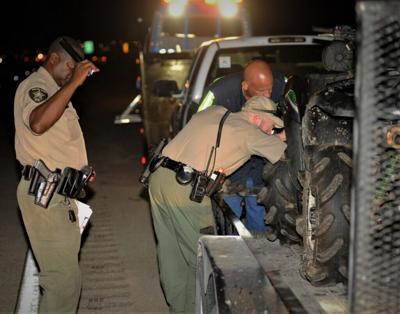 7-29-20 NCSO Arrests Three.jpg