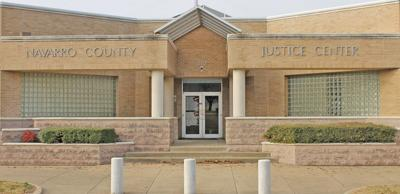 1-17-20 Navarro County Jail.jpg