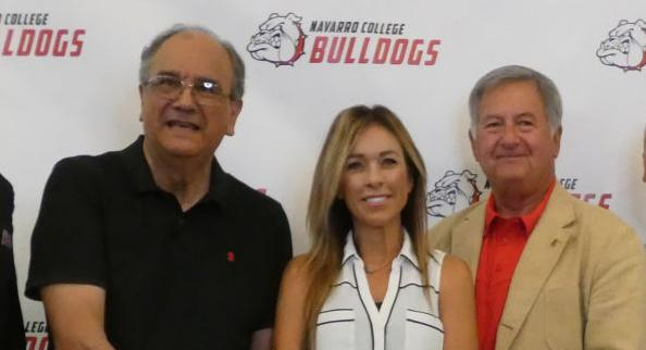Bulldog Hall Fame 3.JPG