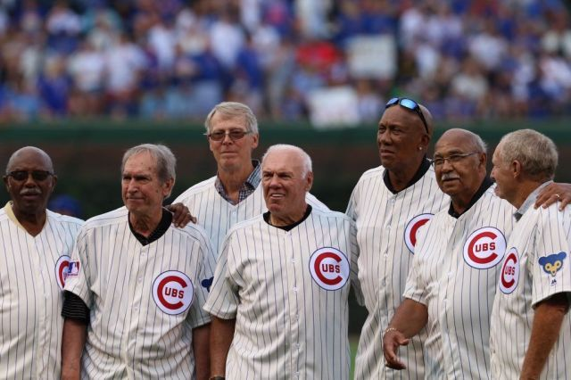1969 Cubs.jpg