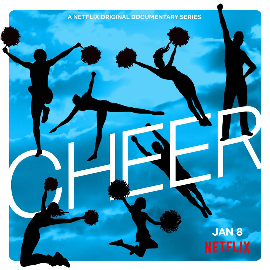 1-7-20 Navarro Cheer on Netflix 2.jpg